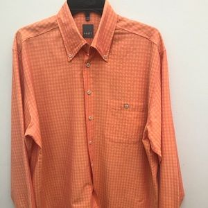 Haupt Dress/Casual Shirt